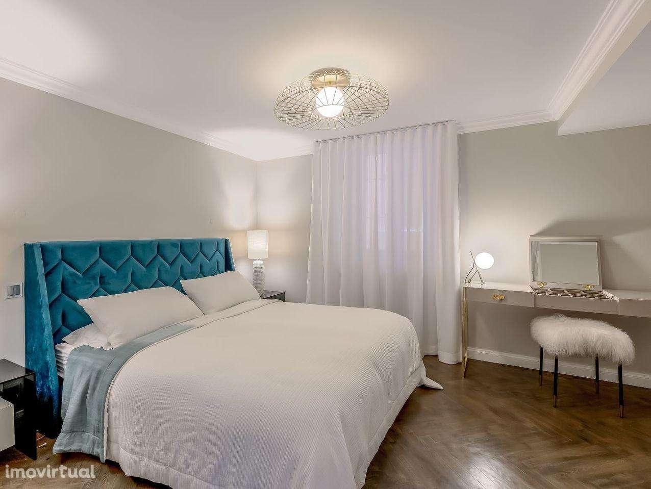 Apartamento para comprar, Misericórdia, Lisboa - Foto 10