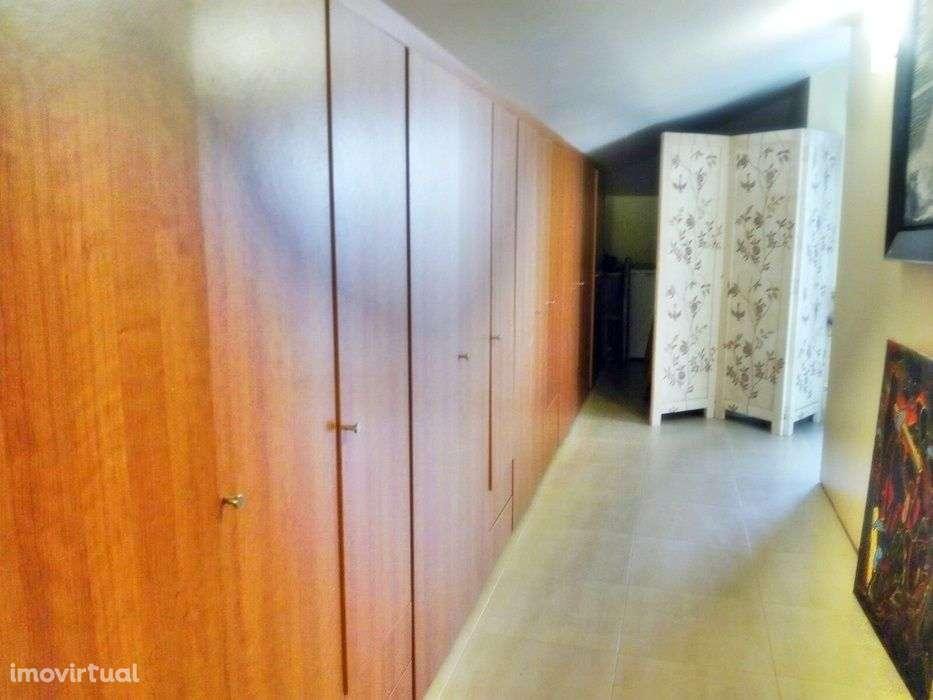 Apartamento para comprar, Malveira e São Miguel de Alcainça, Mafra, Lisboa - Foto 8