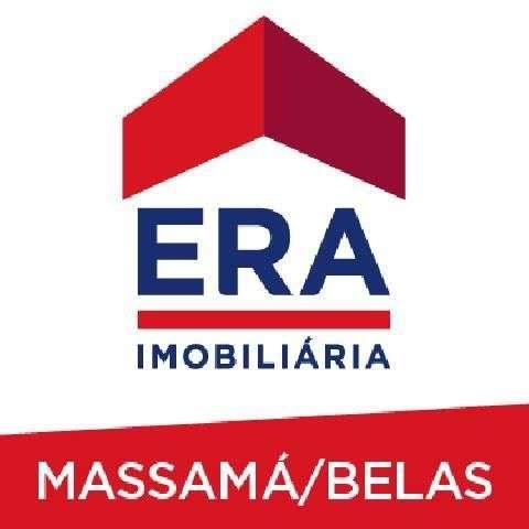 ERA Massamá/Belas