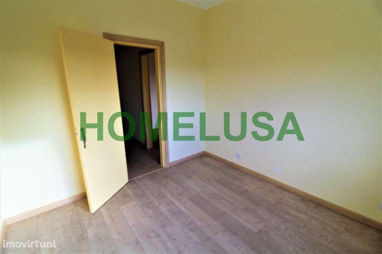 Apartamento para comprar, Buarcos e São Julião, Coimbra - Foto 9