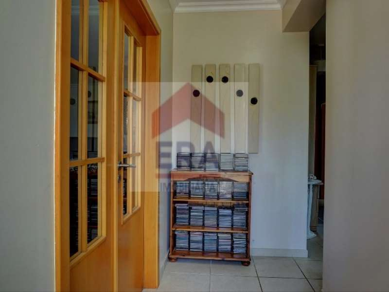 Moradia para comprar, Olho Marinho, Leiria - Foto 5