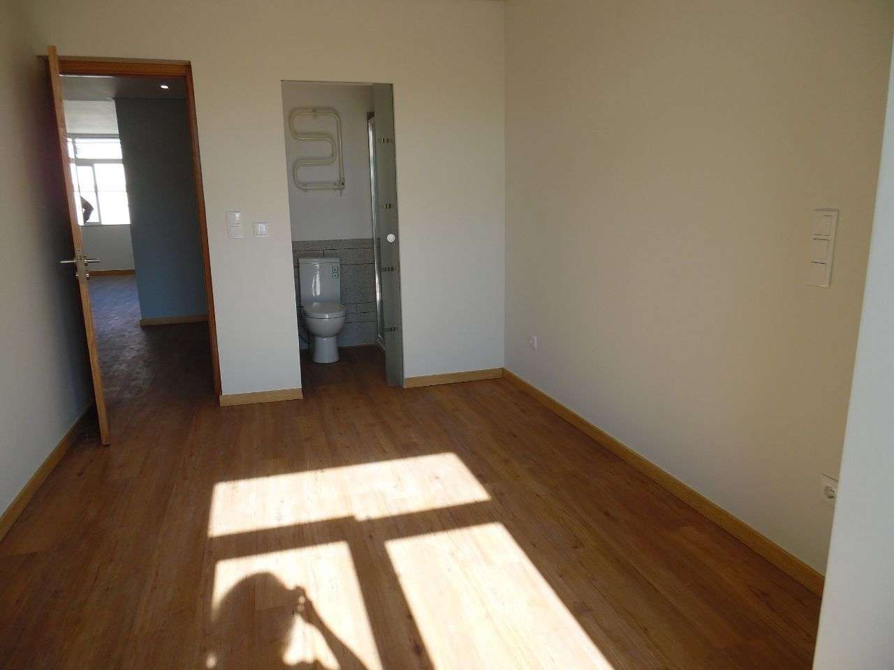 Apartamento para comprar, Praceta Capitão Américo dos Santos, Agualva e Mira-Sintra - Foto 8