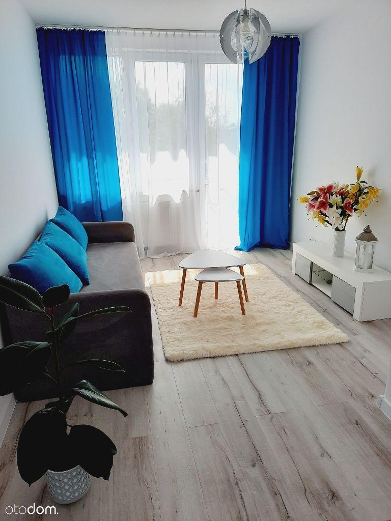 Sprzedam ładne 2-pokojowe mieszkanie
