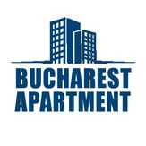 Dezvoltatori: Bucharest Apartment - Piata Romana, Sectorul 1, Bucuresti (zona)