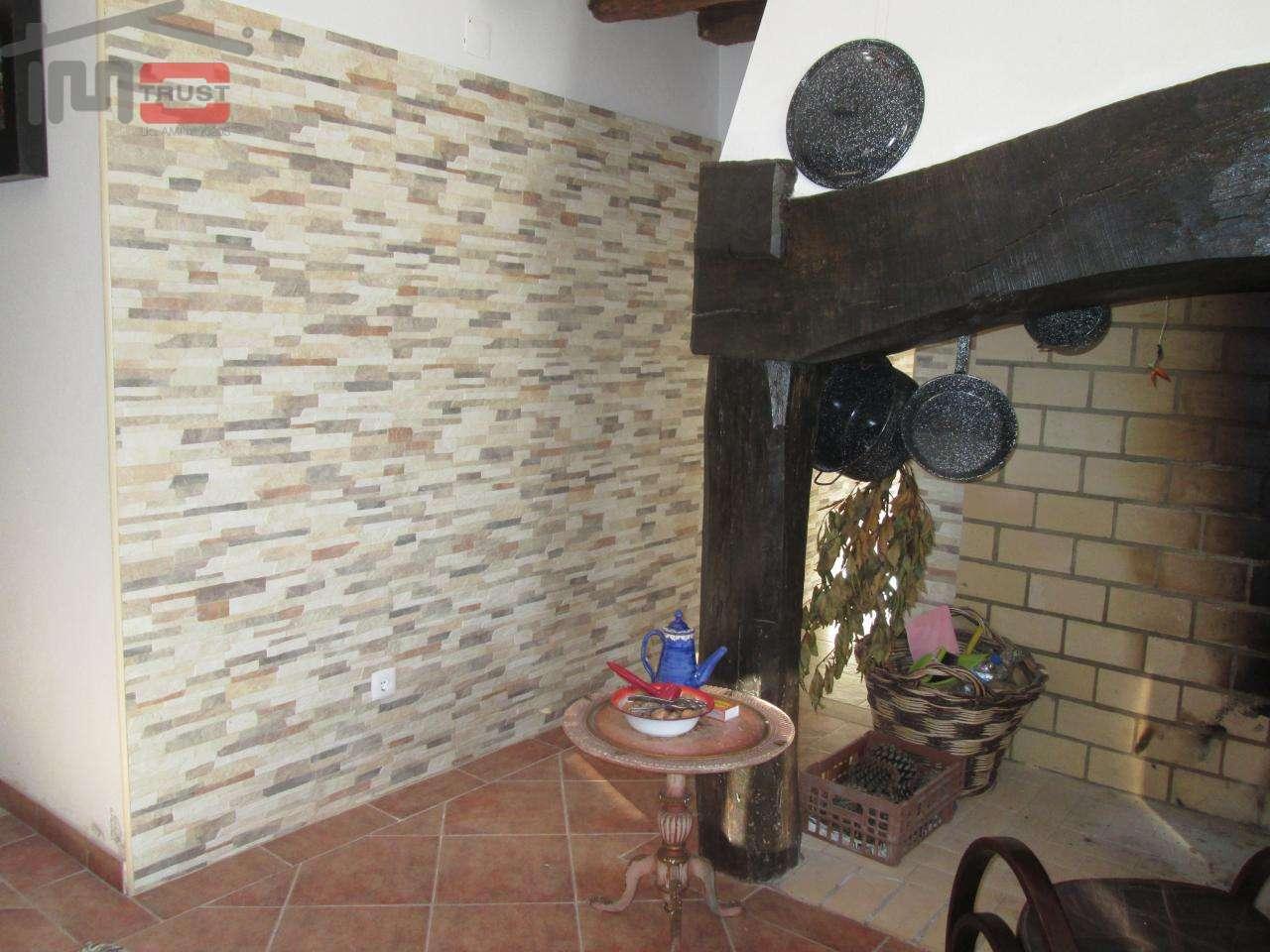 Moradia para comprar, Ferreira do Zêzere, Santarém - Foto 4