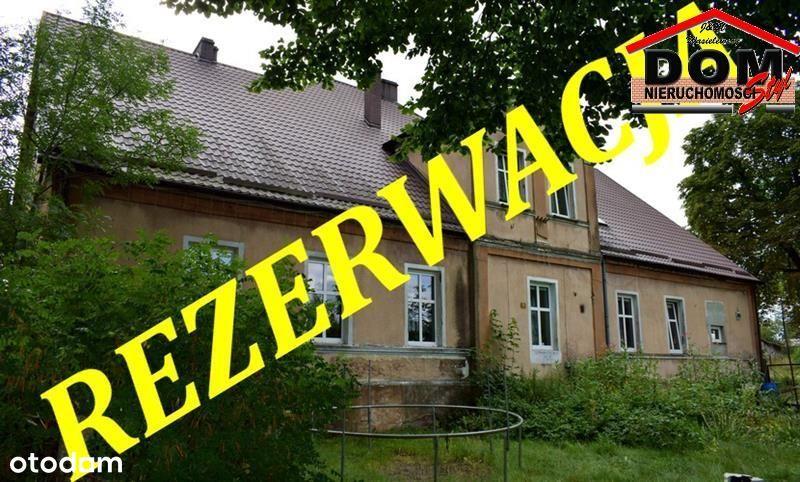 Mieszkanie - Świerczyna