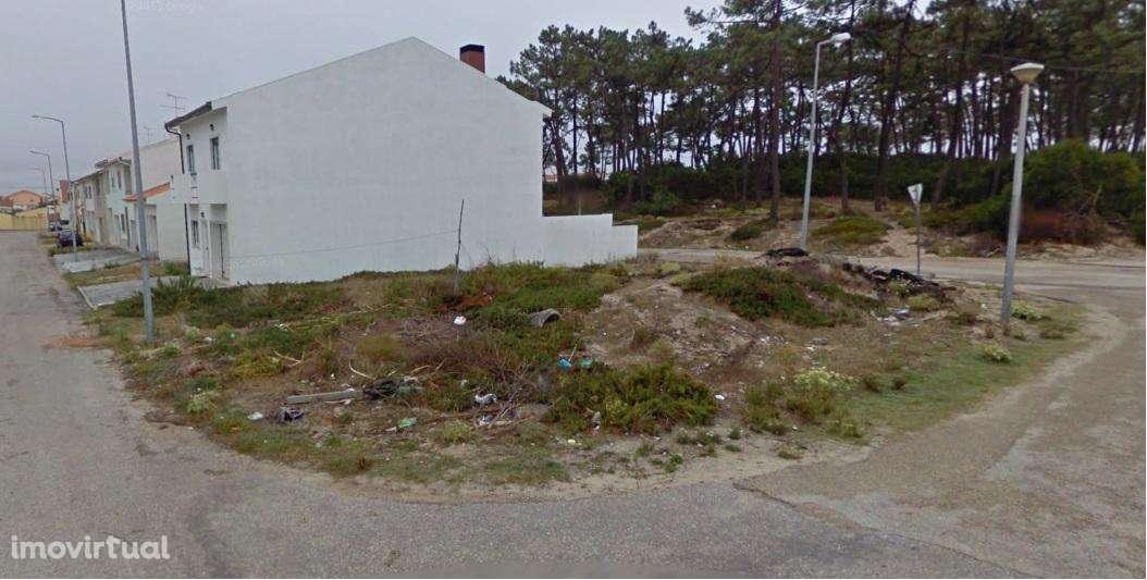 Terreno para comprar, São Jacinto, Aveiro - Foto 2