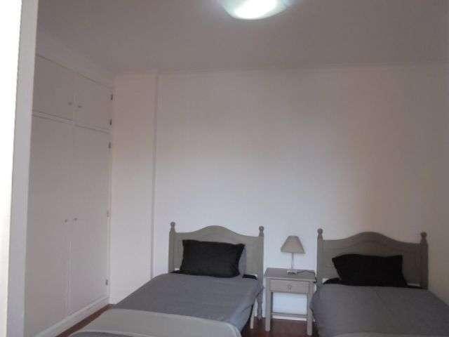 Apartamento para comprar, Portimão, Faro - Foto 13