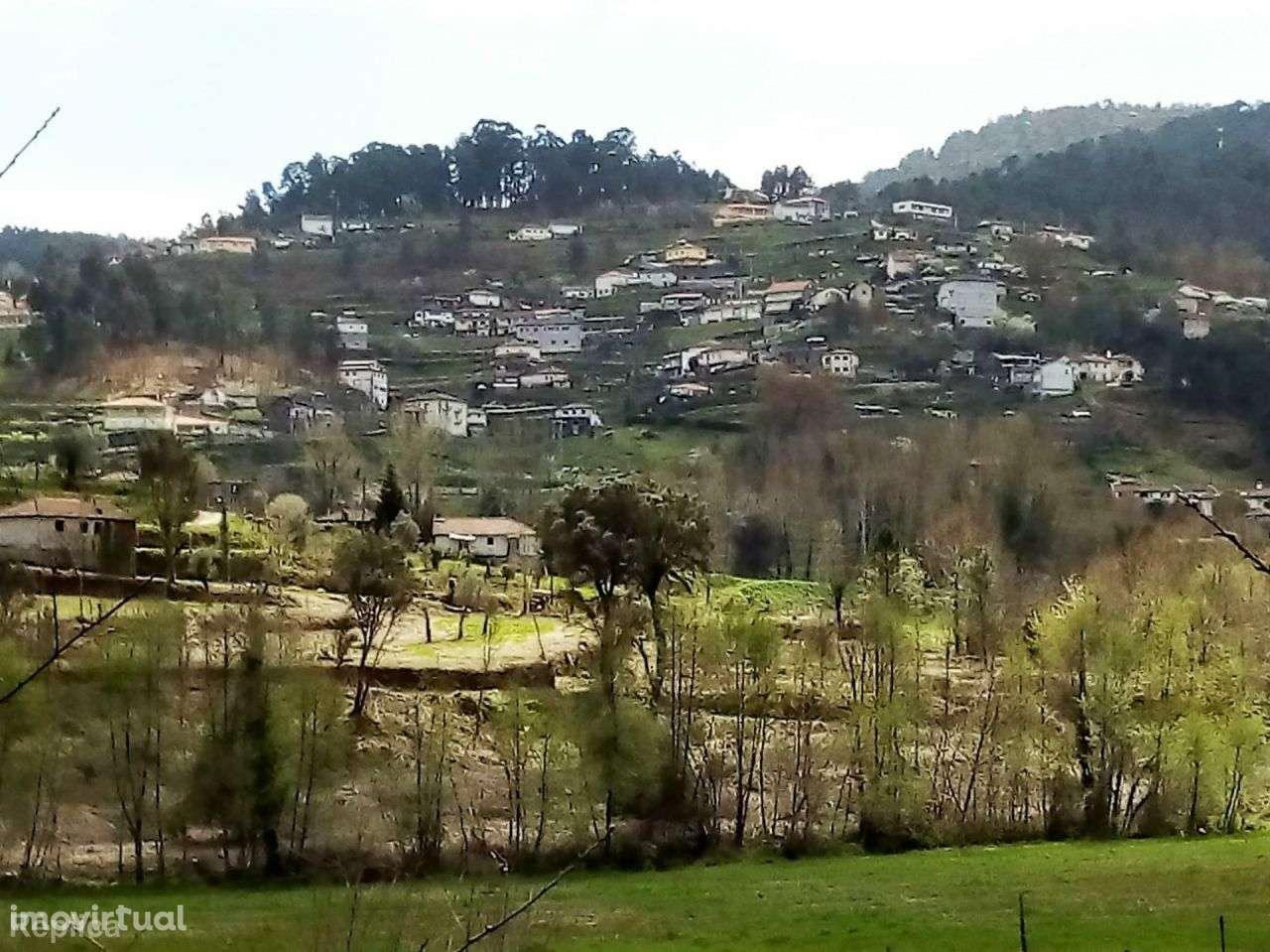 Terreno para comprar, Basto, Braga - Foto 8