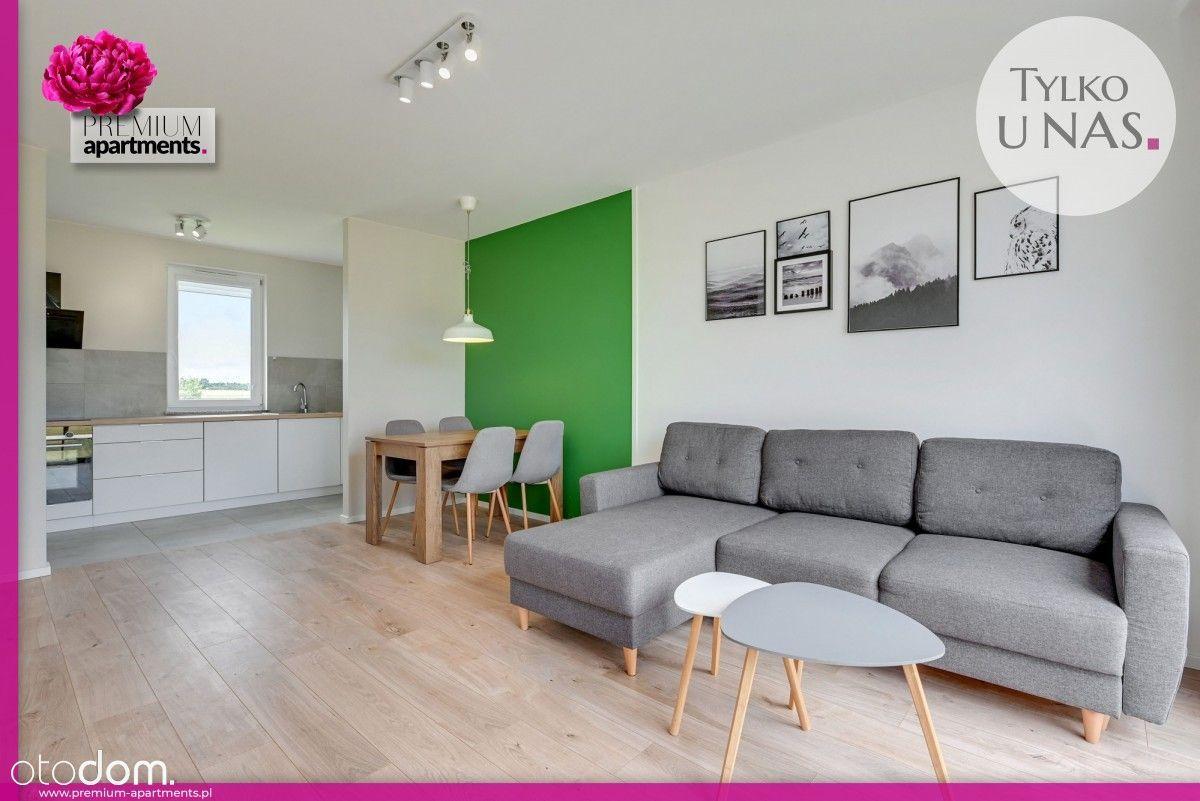 4-pok, 2-poziomowe mieszkanie, pow. 100m2