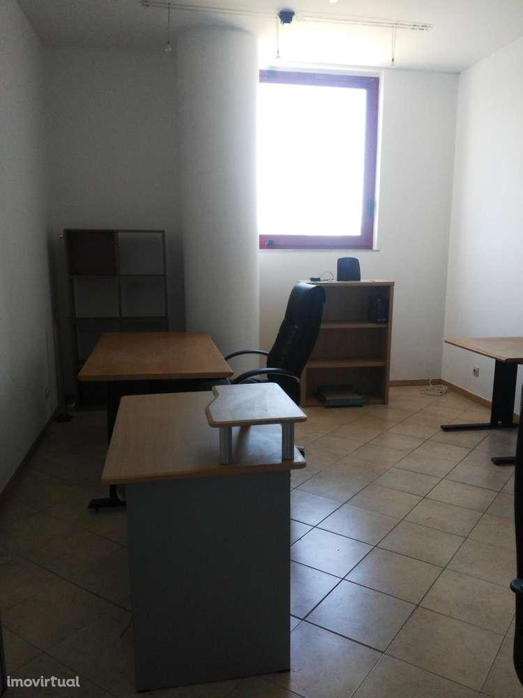 Escritório para comprar, Matosinhos e Leça da Palmeira, Porto - Foto 4