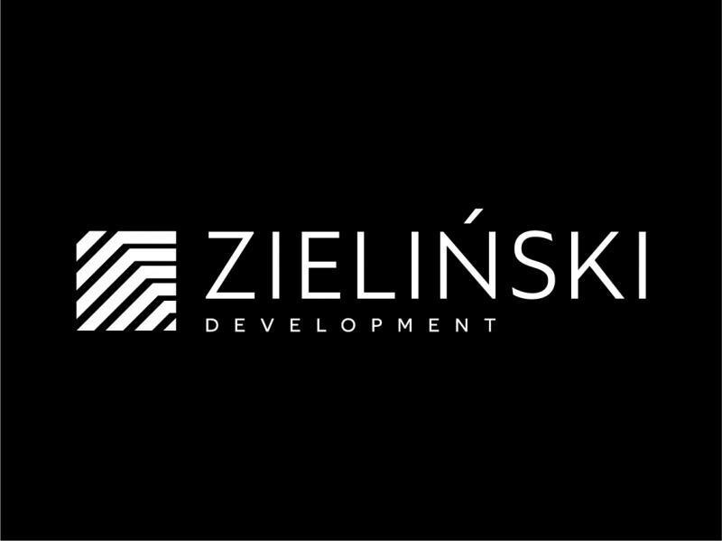 Zieliński Developmnet