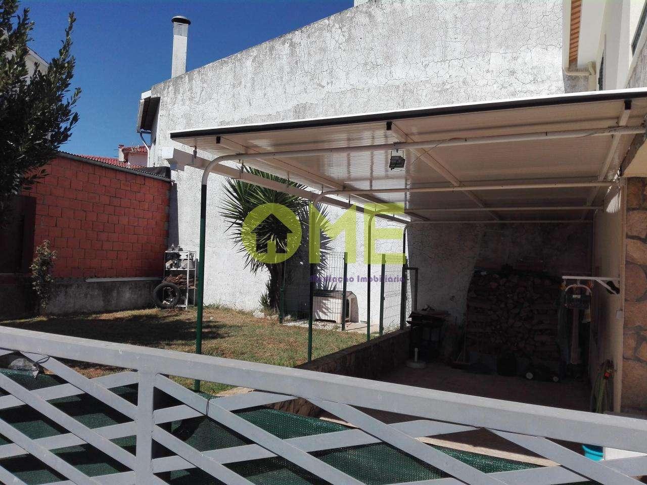 Moradia para comprar, São Mamede, Batalha, Leiria - Foto 11