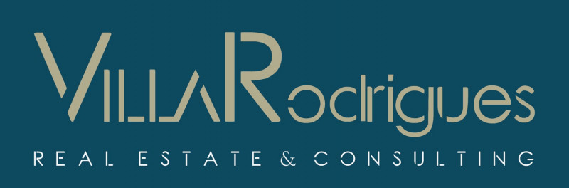 Villa Rodrigues Real Estate & Consulting