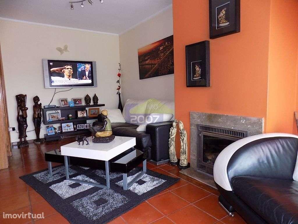 Apartamento para comprar, Esmoriz, Aveiro - Foto 8