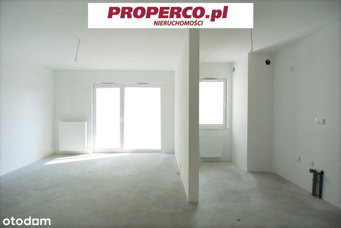 Mieszkanie 3 pok, 72 m2, Bemowo ul. Lazurowa
