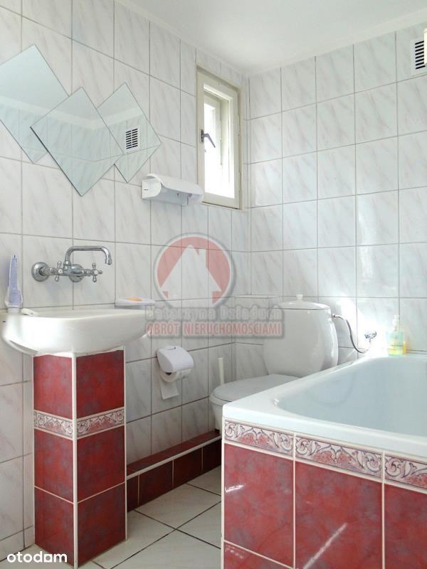 Sprzedam dom w Gdyni Karwiny działka 1177 m2