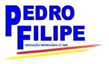 Promotores Imobiliários: Pedro Silva Filipe Lda - Santiago (Sesimbra), Sesimbra, Setúbal