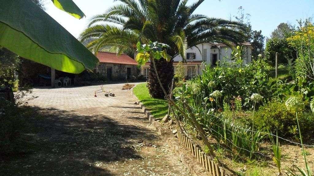 Quintas e herdades para comprar, Escariz (São Mamede) e Escariz (São Martinho), Braga - Foto 25