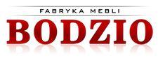 Biuro nieruchomości: Fabryka Mebli Bodzio Bogdan Szewczyk Sp. j.