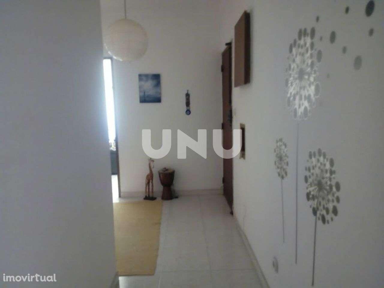 Apartamento para comprar, Corroios, Setúbal - Foto 15