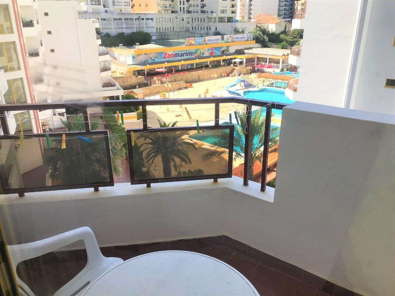 Apartamento para comprar, Avenida das Comunidades Lusíadas, Portimão - Foto 17