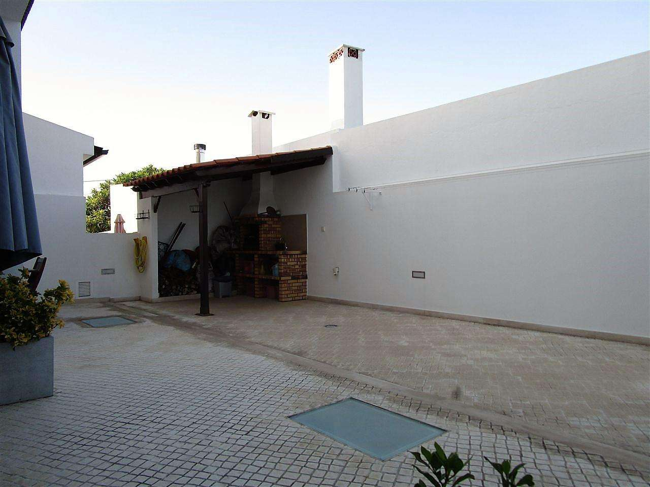 Moradia para comprar, Barreiro e Lavradio, Setúbal - Foto 22