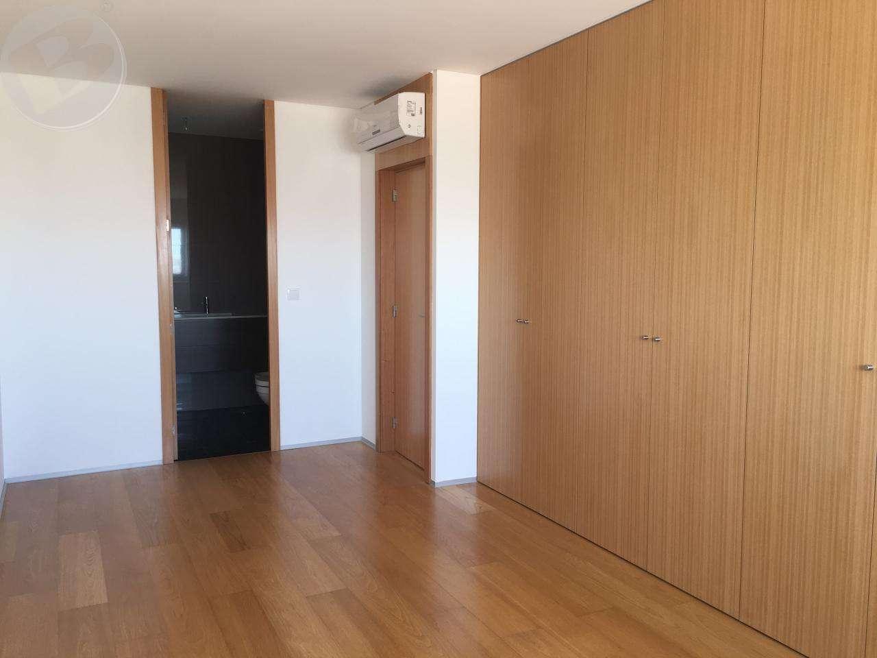 Apartamento para arrendar, Árvore, Porto - Foto 7