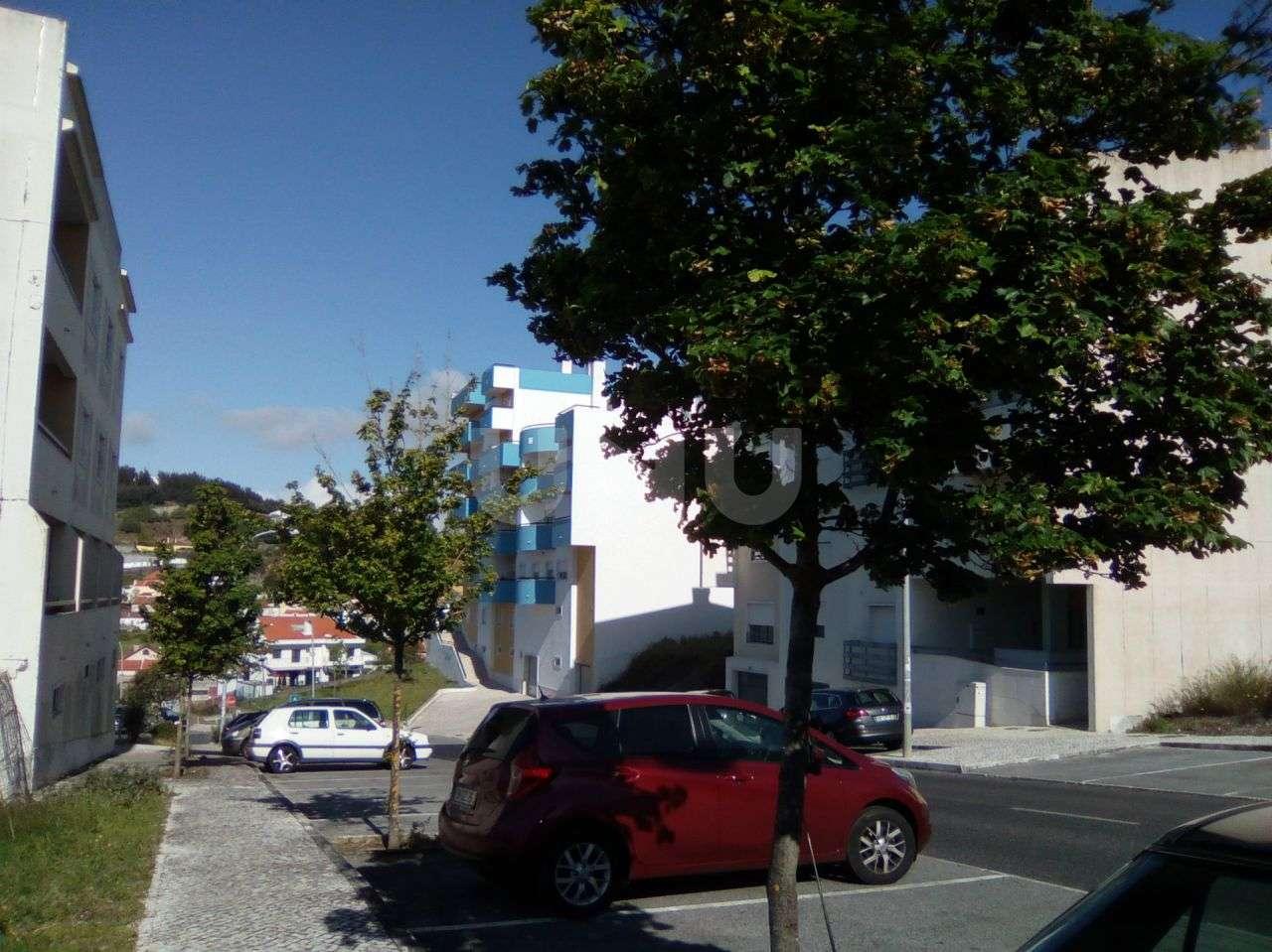 Terreno para comprar, Mina de Água, Lisboa - Foto 6