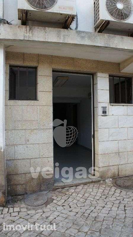Escritório para comprar, Alvor, Faro - Foto 13