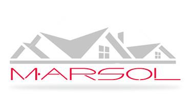 Firma Handlowo-Usługowa Marsol