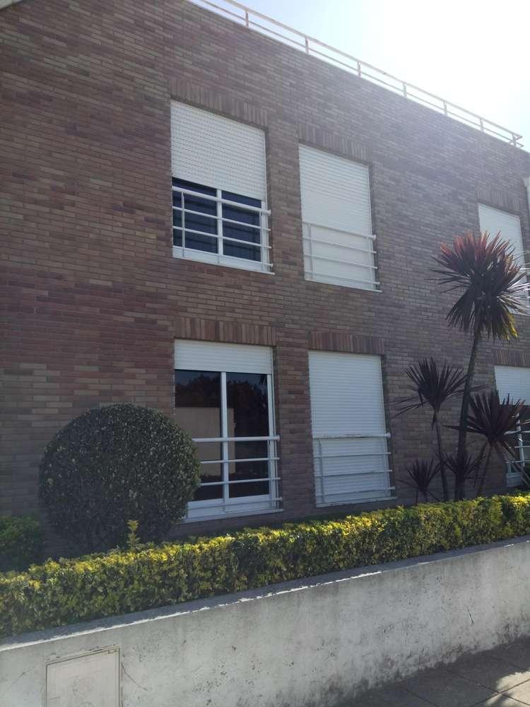 Apartamento para comprar, Mindelo, Vila do Conde, Porto - Foto 1