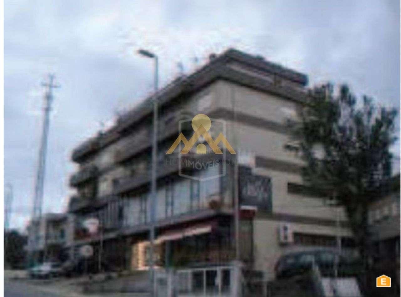 Apartamento para comprar, Lordelo, Paredes, Porto - Foto 1