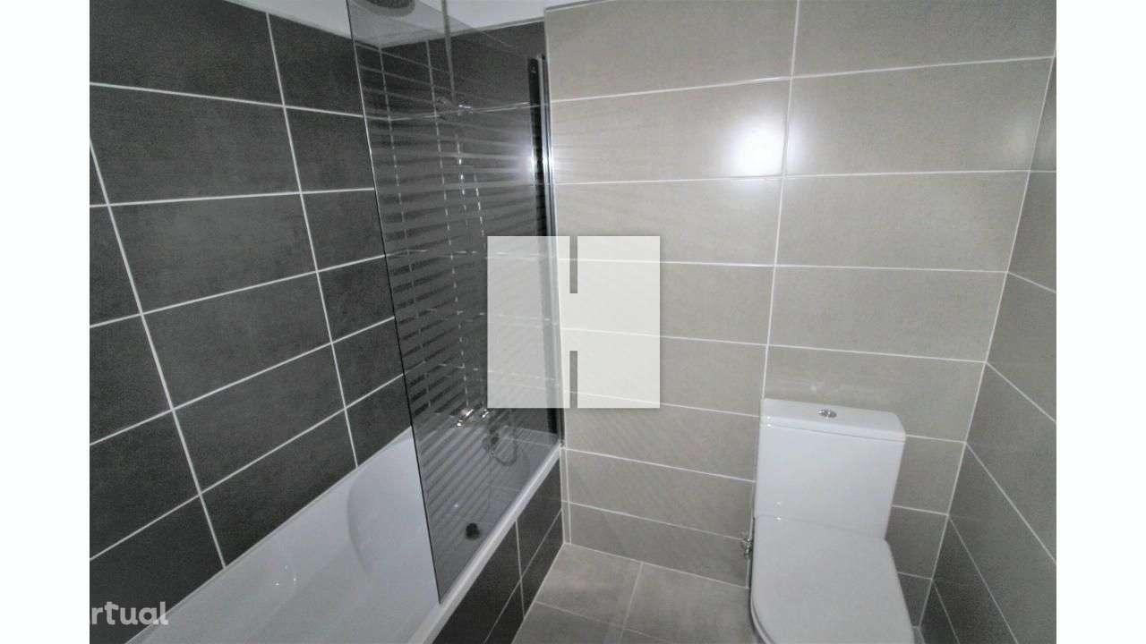 Apartamento para comprar, Tavarede, Figueira da Foz, Coimbra - Foto 15
