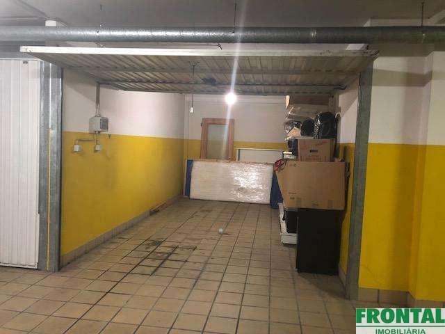 Apartamento para comprar, Ermesinde, Valongo, Porto - Foto 29