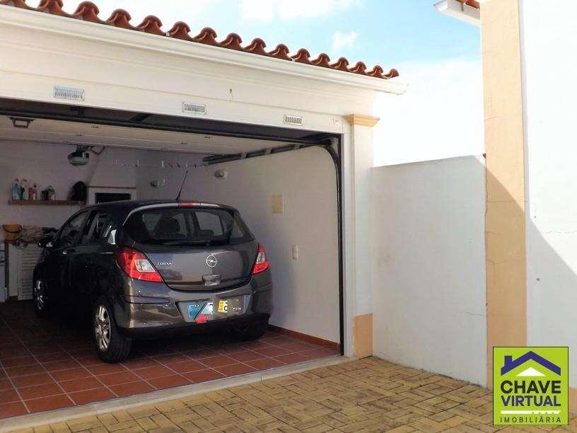 Moradia para comprar, Santa Maria, São Pedro e Sobral da Lagoa, Leiria - Foto 28