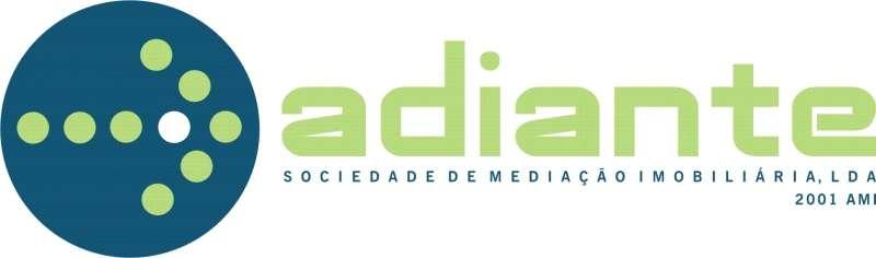 Agência Imobiliária: Adiante - Sociedade de Mediação Imobiliária