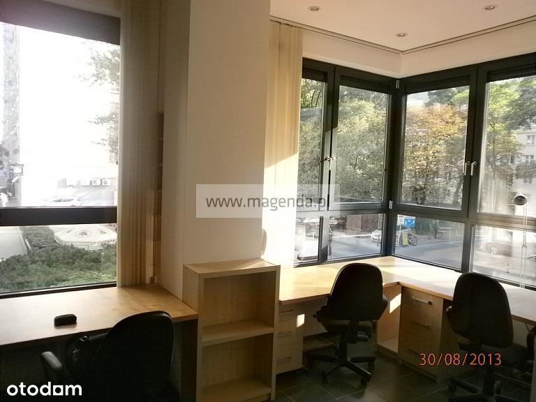 Lokal użytkowy, 35 m², Warszawa
