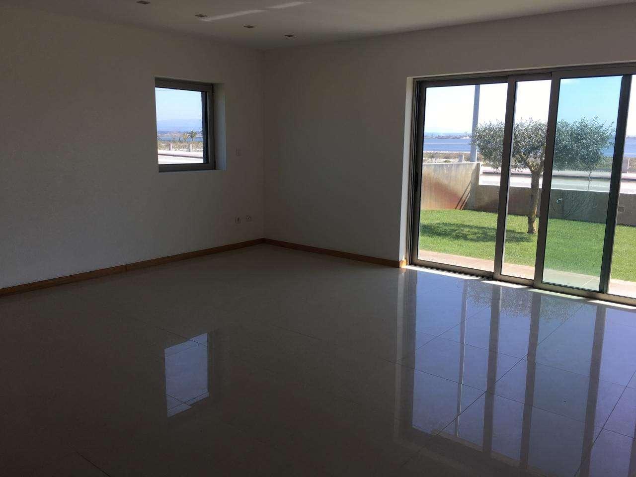 Apartamento para comprar, Torreira, Murtosa, Aveiro - Foto 15
