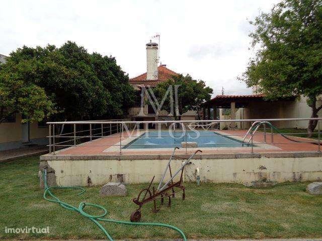 Quintas e herdades para comprar, Vila Franca, Viana do Castelo - Foto 36