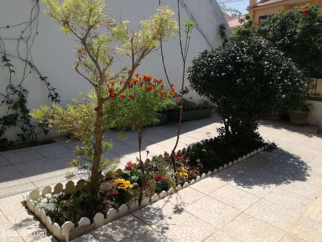 Moradia para comprar, Cascais e Estoril, Lisboa - Foto 4