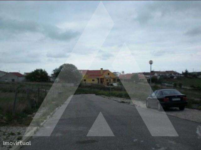 Terreno para comprar, Sobral de Monte Agraço, Lisboa - Foto 3