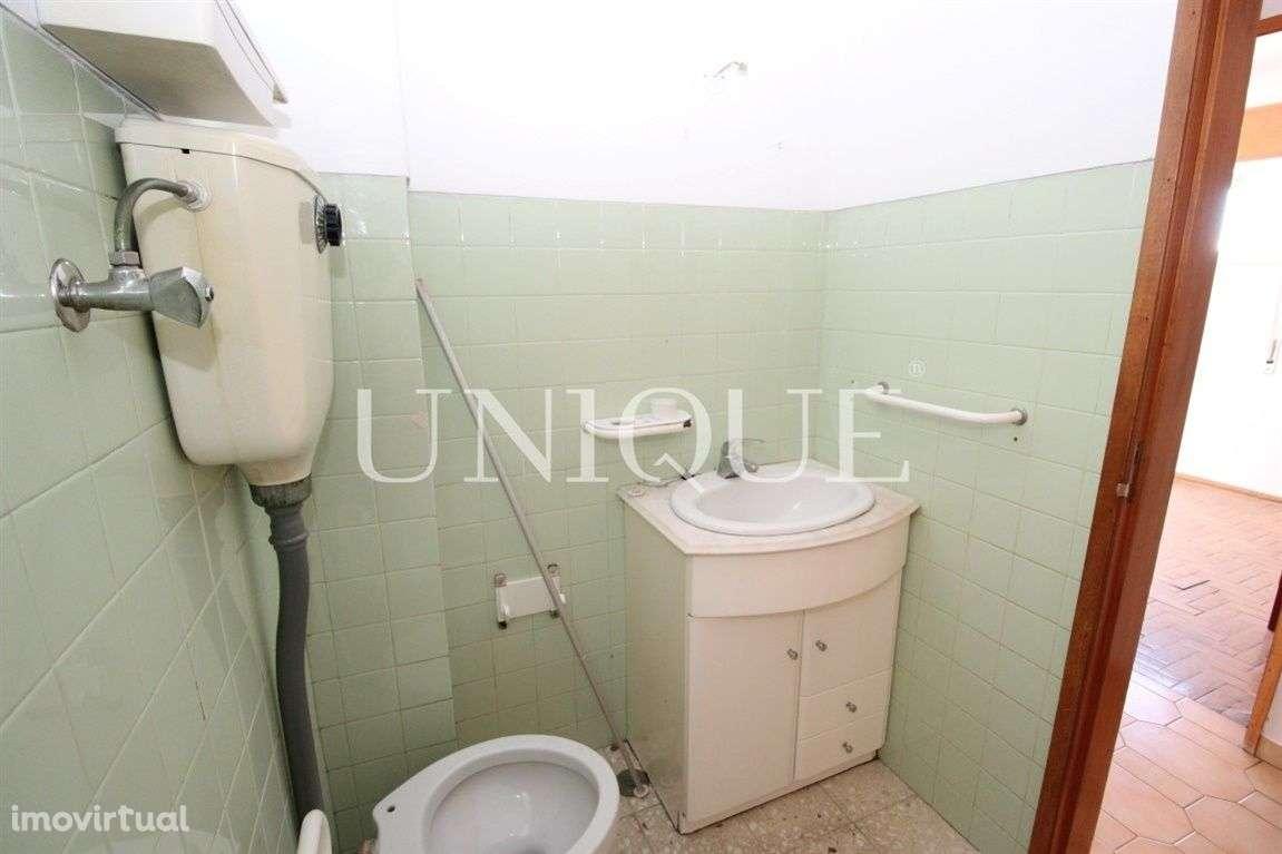 Apartamento para comprar, Odiáxere, Lagos, Faro - Foto 14