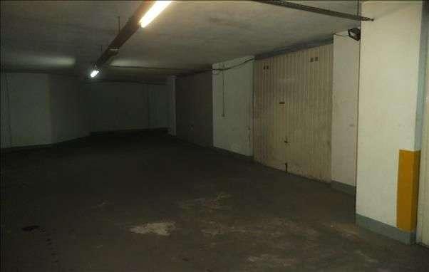 Garagem para comprar, Setúbal (São Julião, Nossa Senhora da Anunciada e Santa Maria da Graça), Setúbal - Foto 3