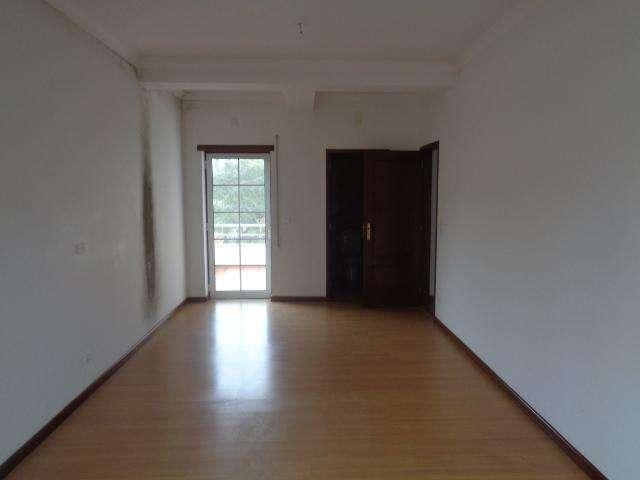 Apartamento para comprar, Lorvão, Penacova, Coimbra - Foto 15