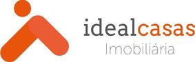 Agência Imobiliária: IdealCasas Imobiliária