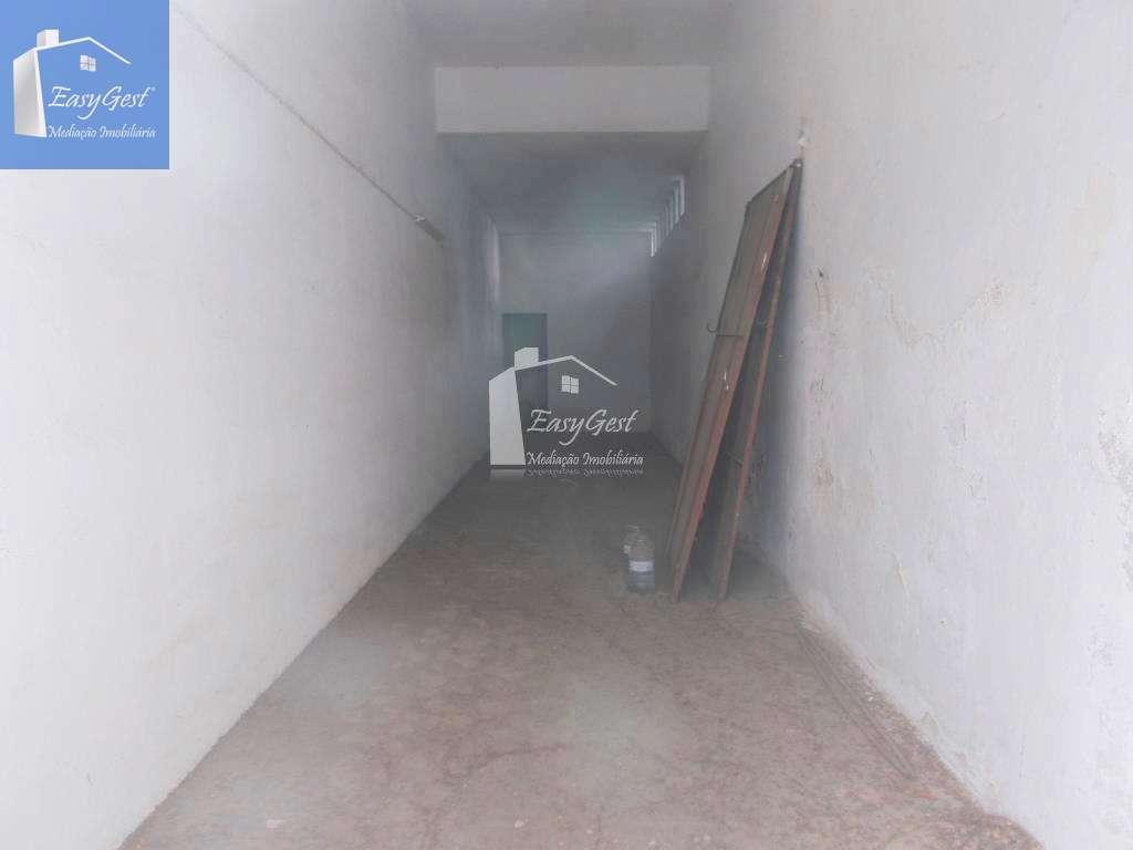 Apartamento para comprar, São Clemente, Faro - Foto 33