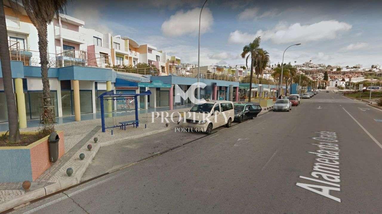 Loja para comprar, Ferreiras, Faro - Foto 1