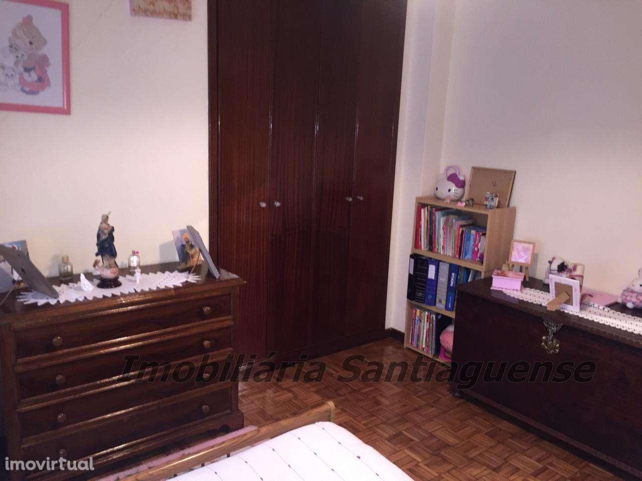 Apartamento para comprar, Vila de Cucujães, Aveiro - Foto 7