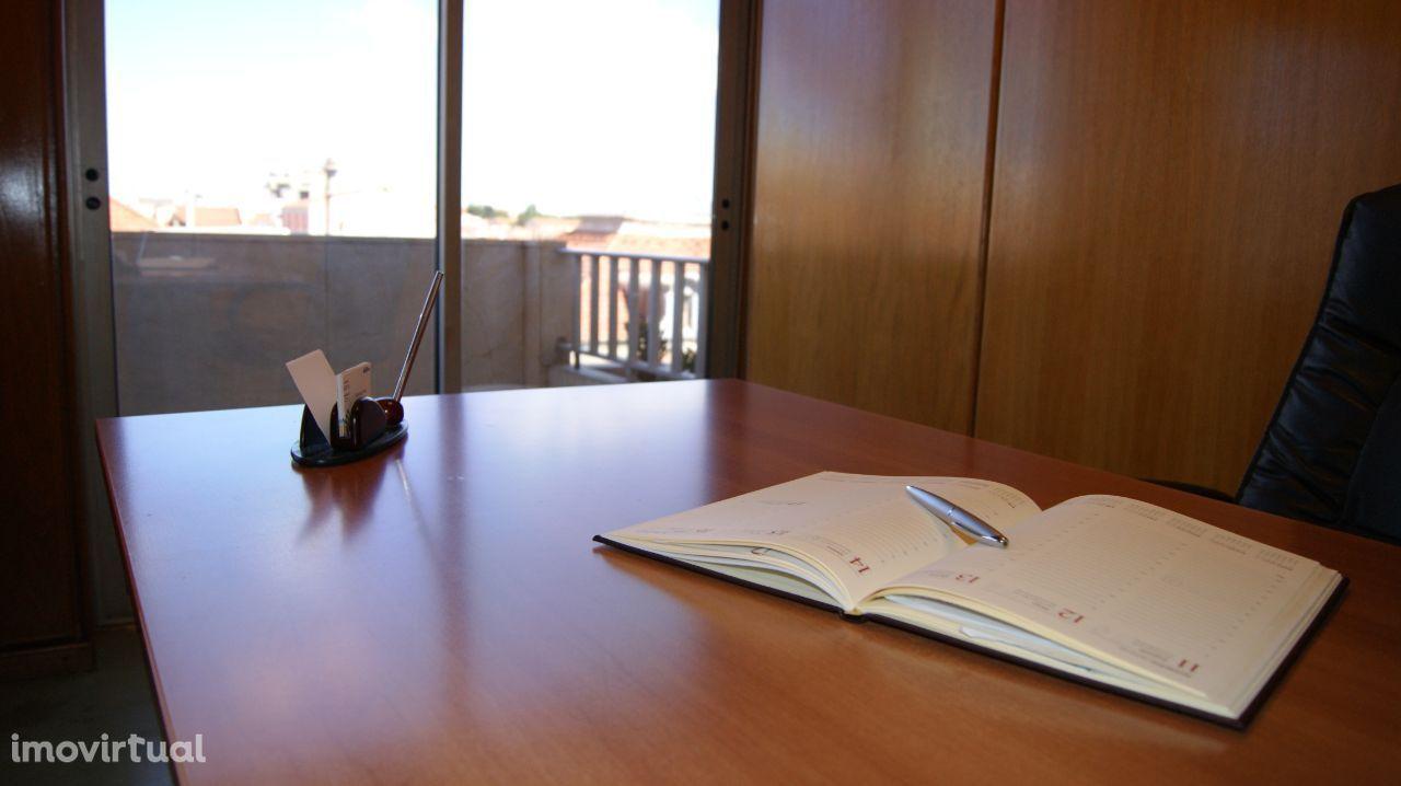 A domiciliação certa para a sua empresa é no WorkOffice Lisboa!